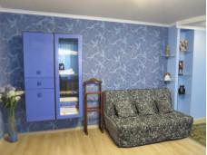 Изображение 5 - 2-комнат. квартира в Сумы, Харьковская 22