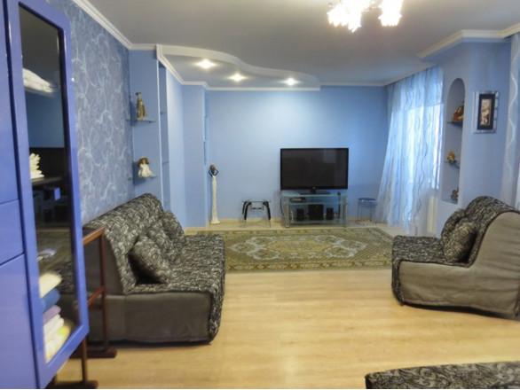 2-комнат. квартира в Сумы, Харьковская 22