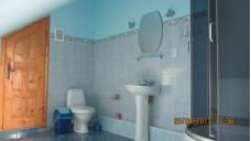 Изображение 4 - 4-комнат. дом в Берегово, Молодежная 13