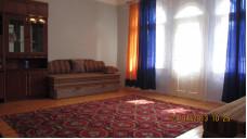 Изображение 2 - 4-комнат. дом в Берегово, Молодежная 13