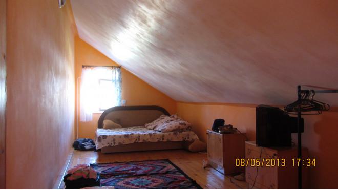 Изображение 3 - 4-комнат. дом в Берегово, Молодежная 13