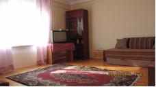 Изображение 5 - 4-комнат. дом в Берегово, Молодежная 13