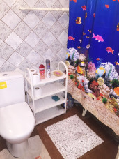 Изображение 5 - 2-комнат. квартира в Запорожье, горького 173