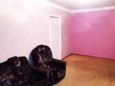 Изображение 4 - 2-комнат. квартира в Запорожье, горького 173