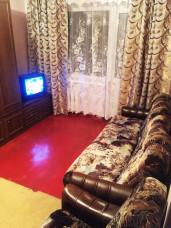 Изображение 2 - 2-комнат. квартира в Запорожье, горького 173