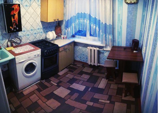 Изображение 3 - 2-комнат. квартира в Запорожье, горького 173