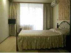 Изображение 2 - 1-комнат. квартира в Кировограде, Е. Тельнова 3