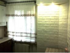 Изображение 5 - 1-комнат. квартира в Кировограде, Е. Тельнова 3
