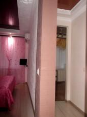 Изображение 3 - 1-комнат. квартира в Кировограде, пл.Дружбы народов 1