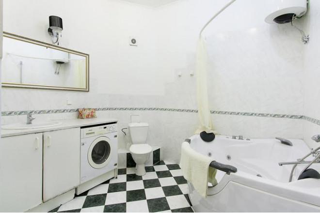 Изображение 4 - 2-комнат. квартира в Киеве, Крещатик 25