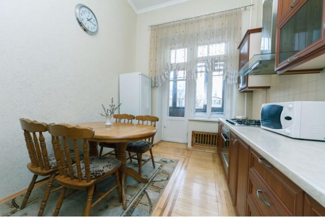 Изображение 6 - 2-комнат. квартира в Киеве, Михайловская  19