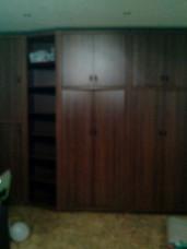 Изображение 4 - 1-комнат. квартира в Каменец-Подольский, Князей Кориатовичей 4