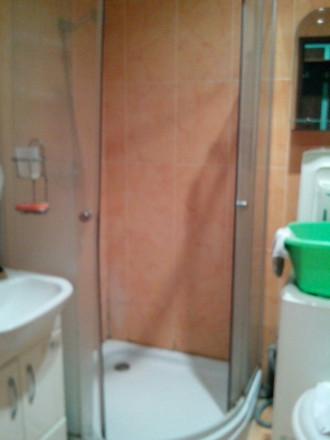 Изображение 2 - 1-комнат. квартира в Каменец-Подольский, Князей Кориатовичей 4