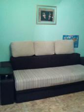 Изображение 3 - 1-комнат. квартира в Каменец-Подольский, Князей Кориатовичей 4