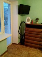 Изображение 5 - 1-комнат. квартира в Каменец-Подольский, Князей Кориатовичей 4