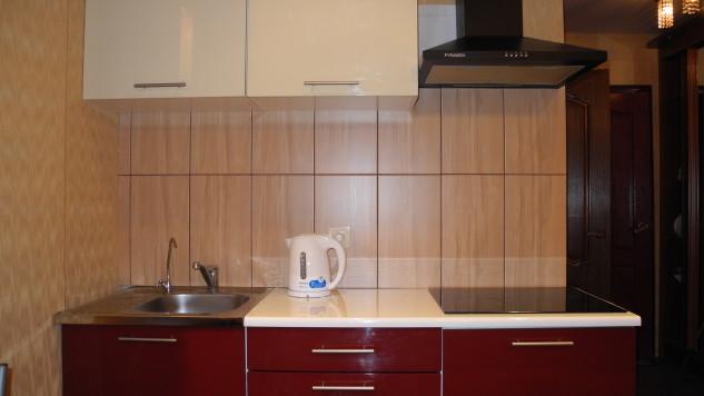 Изображение 3 - 1-комнат. квартира в Днепропетровске, пр. А.Поля 27д