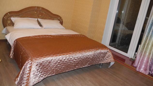 Изображение 4 - 1-комнат. квартира в Днепропетровске, пр. А.Поля 27д