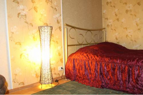 1-комнат. квартира в Алчевск, Белинского 11
