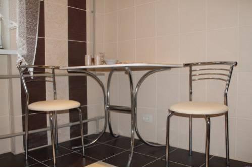 Изображение 3 - 1-комнат. квартира в Алчевск, Белинского 11
