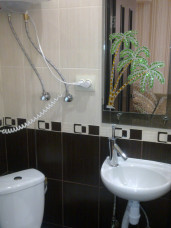 Изображение 3 - 1-комнат. квартира в Харькове, Таджская 5 Б