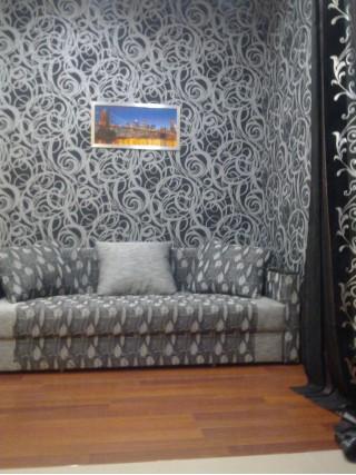 1-комнатная квартира в городе Харьков, Таджская 5 Б