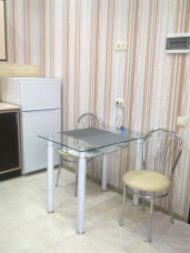 Изображение 4 - 1-комнат. квартира в Харькове, Таджская 5 Б