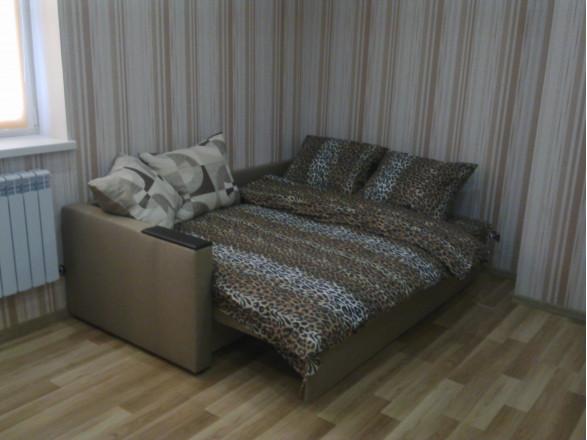 Изображение 2 - 1-комнат. квартира в Харькове, Таджская 5 Б