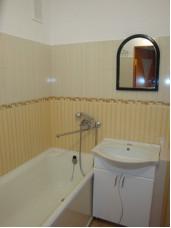 Изображение 2 - 3-комнат. квартира в Киеве, Малишко 3