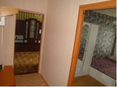 Изображение 3 - 3-комнат. квартира в Киеве, Малишко 3