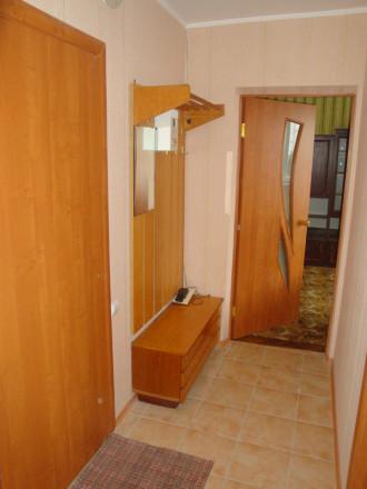 Изображение 7 - 3-комнат. квартира в Киеве, Малишко 3