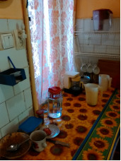 Изображение 2 - 1-комнат. квартира в Мукачево, Я. Мудрого  59