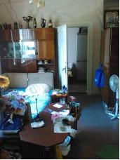Изображение 3 - 1-комнат. квартира в Мукачево, Я. Мудрого  59