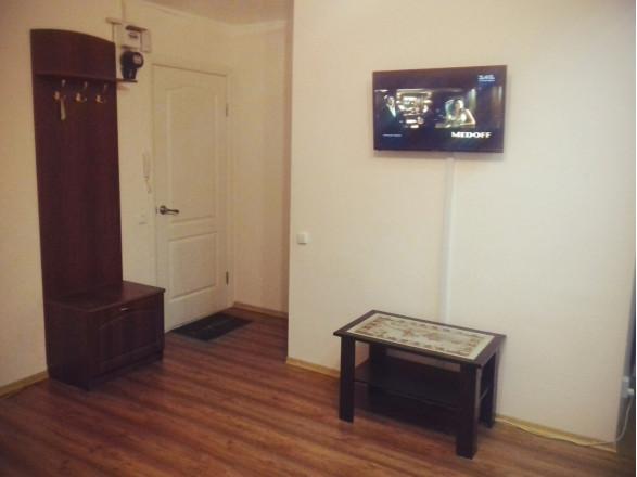 Зображення 6 - 1-кімнат. квартира в Маріуполь, Нахимова  99