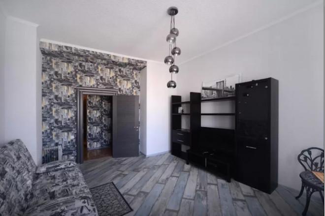Изображение 2 - 3-комнат. квартира в Киеве, Андреевский спуск 11