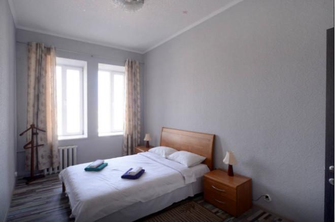 Изображение 5 - 3-комнат. квартира в Киеве, Андреевский спуск 11
