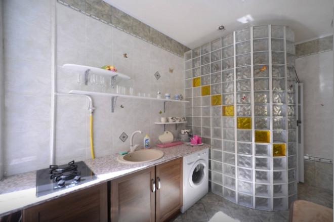 Изображение 6 - 3-комнат. квартира в Киеве, Андреевский спуск 11
