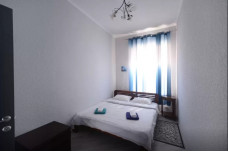 Зображення 3 - 3-кімнат. квартира в Київ, Андреевский спуск 11