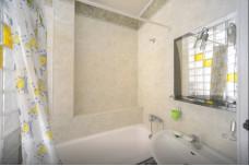 Изображение 4 - 3-комнат. квартира в Киеве, Андреевский спуск 11