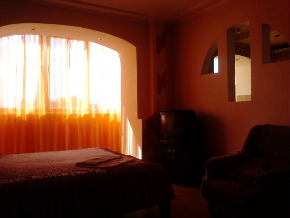 1-комнат. квартира в Луцке, Кравчука 38