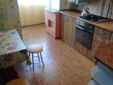 Изображение 3 - 1-комнат. квартира в Луцке, Кравчука 38