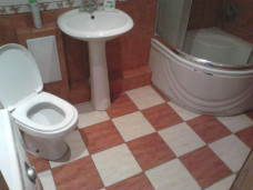 Изображение 2 - 1-комнат. квартира в Луцке, Кравчука 38