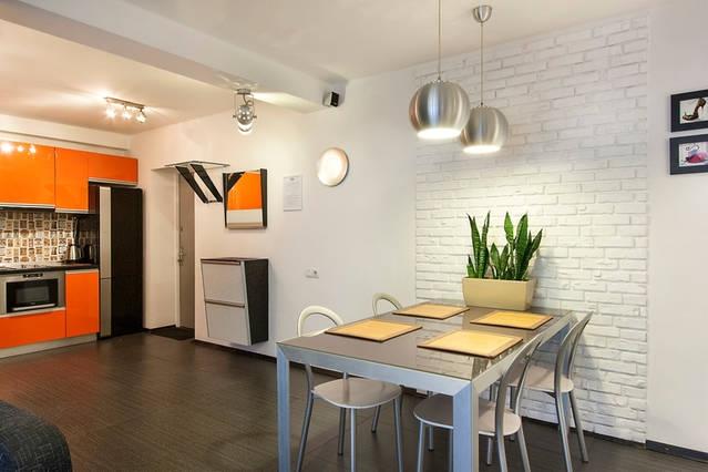 Изображение 3 - 2-комнат. квартира в Киеве, Большая Васильковская   45
