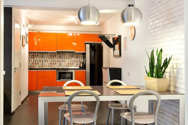 Изображение 5 - 2-комнат. квартира в Киеве, Большая Васильковская   45