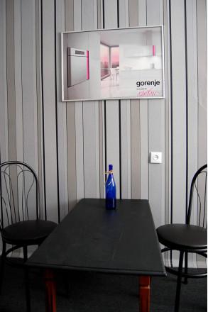 Изображение 3 - 1-комнат. квартира в Полтава, Фрунзе 20