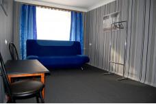 Изображение 2 - 1-комнат. квартира в Полтава, Фрунзе 20