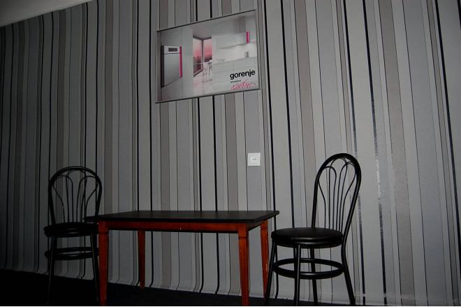 Изображение 5 - 1-комнат. квартира в Полтава, Фрунзе 20