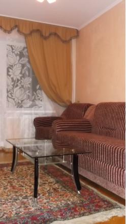 Изображение 5 - 4-комнат. квартира в Сумы, прокофьева 26