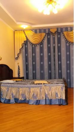 Изображение 2 - 4-комнат. квартира в Сумы, прокофьева 26