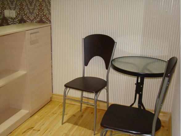 Изображение 2 - 1-комнат. отель в Киеве, Голосеевский переулок 5