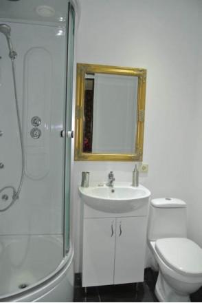 Изображение 3 - 1-комнат. квартира в Киеве, Голосеевский переулок 5